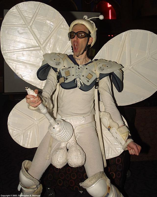 wtf-mothman.jpg