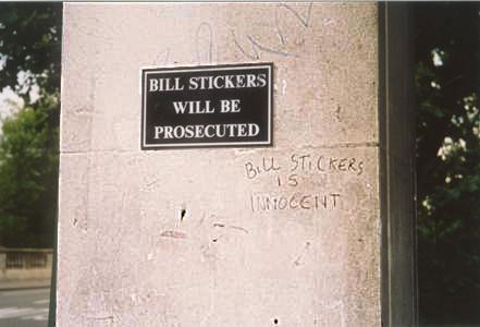 bill-stickers.jpg