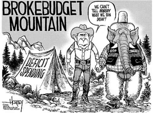 brokebudget-mountain.jpg