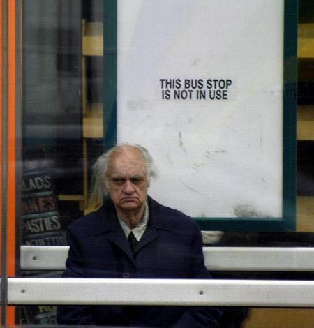 bus-stop-not-in-use.jpg
