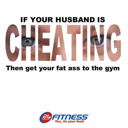 cheating-gym.jpg