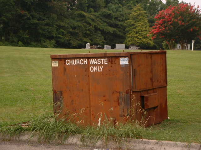 church-waste-only.jpg