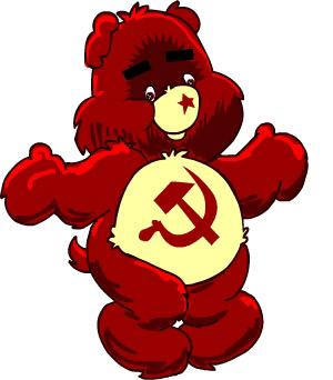 commie-bear.jpg