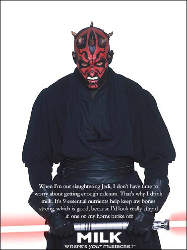 darth-maul-milk.jpg