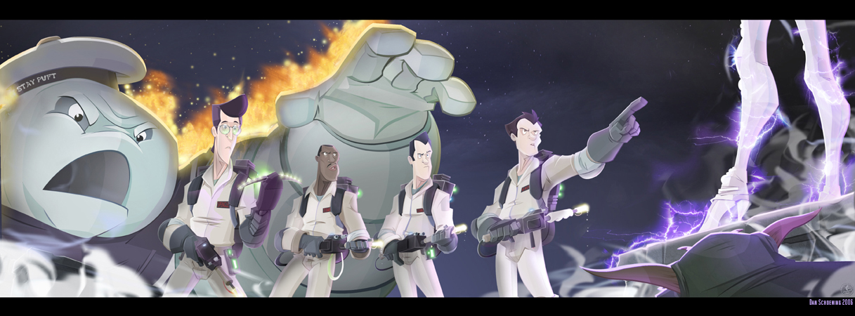 ghost-busters-awesome.jpg