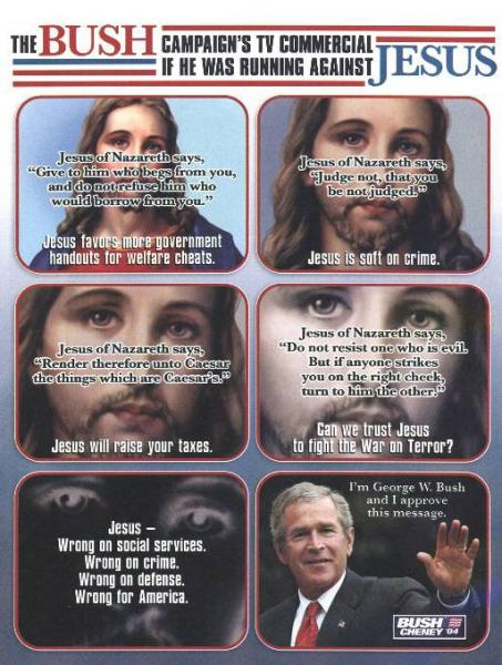 gop-vs-jesus.jpg