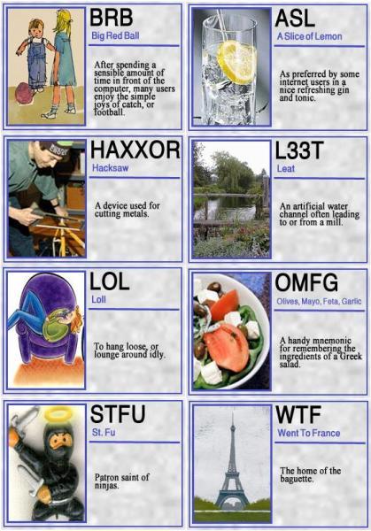 internet-lingo.jpg