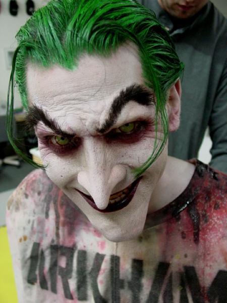 joker-4-realz.jpg