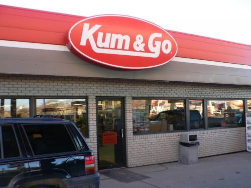 kum-and-go.jpg