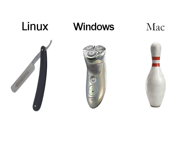 linux-windows-mac.jpg