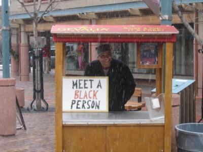meet-a-black-person.jpg