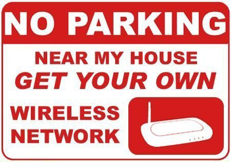 no-parking-wireless.jpg