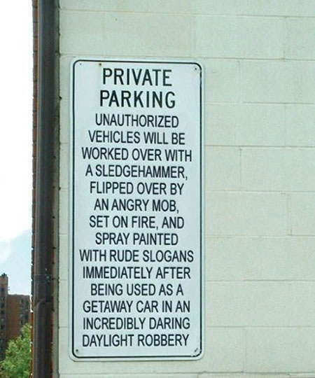 private-parking.jpg