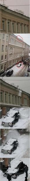 roofy-ice.jpg