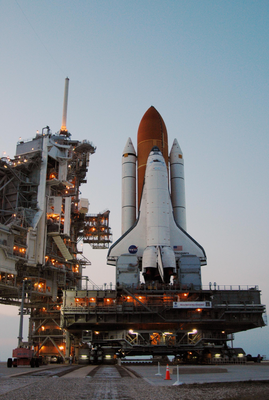shuttle-discovery01.jpg