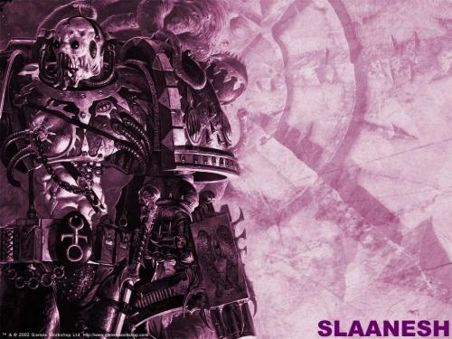 slaanesh-wallpaper.jpg