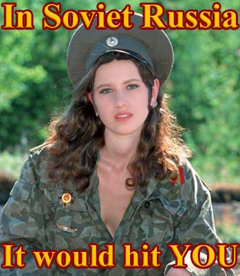 soviet-russia-it-would-hit-you.jpg