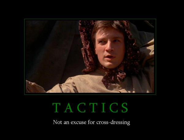 tactics-motivational.jpeg