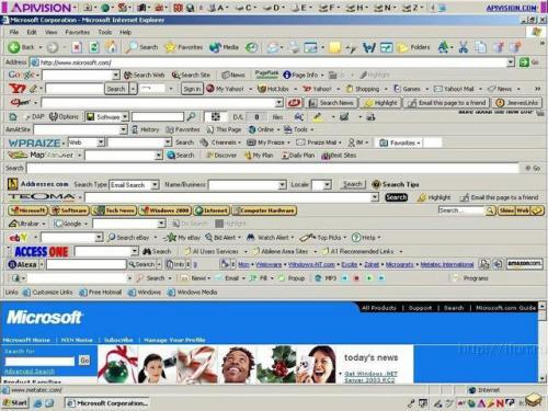toolbars.jpg