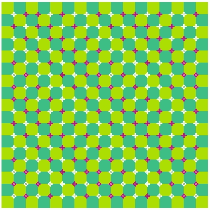 visual-green-yellow.jpg