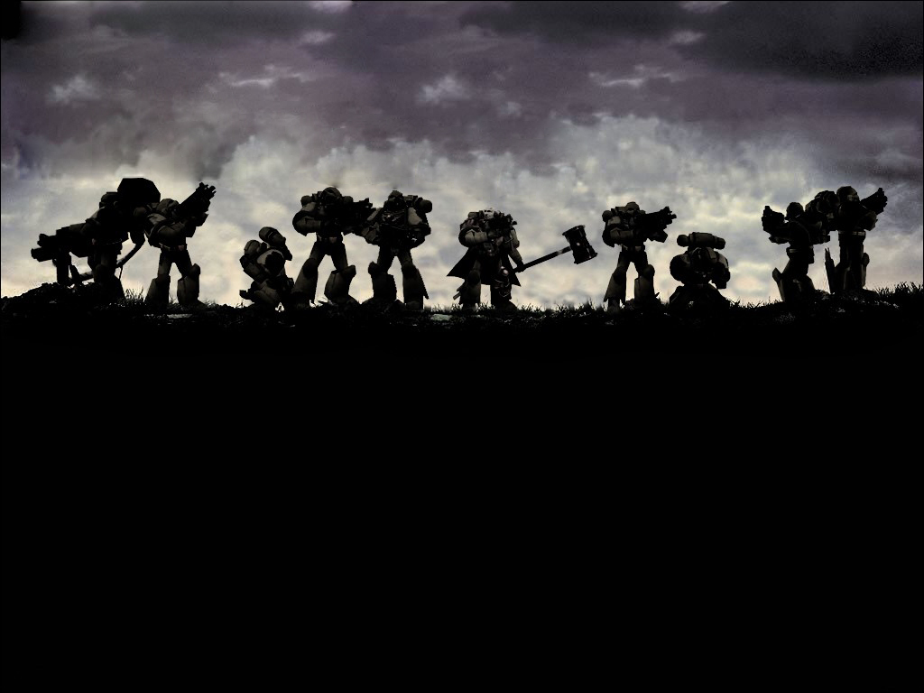 warhammer-wallpaper-shadow.jpg