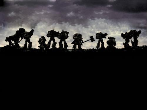 warhammer-wallpaper-shadow.jpg