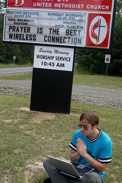 wireless-prayer.jpg