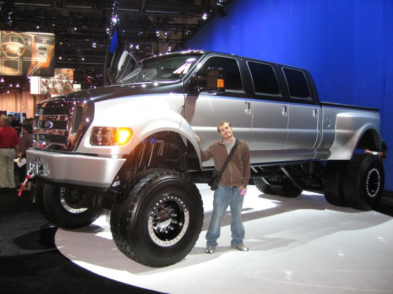 big-truck-little-willie.jpg