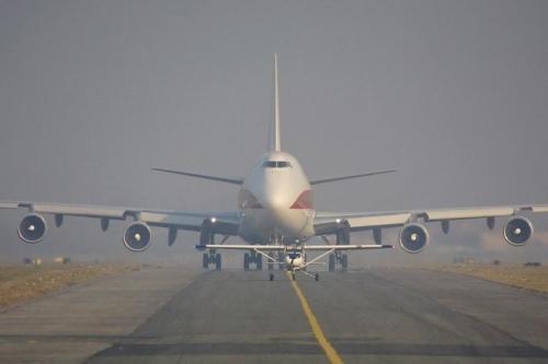 little-plane-vs-big-plane.jpg