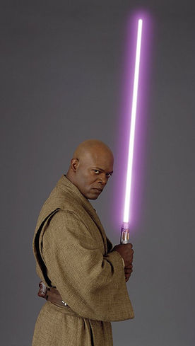 mace-purple.jpg