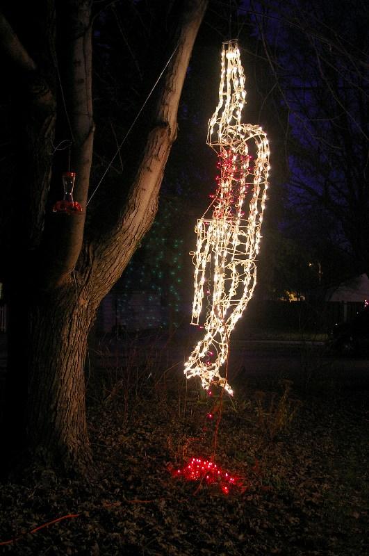 redneckchristmasdeer.jpg
