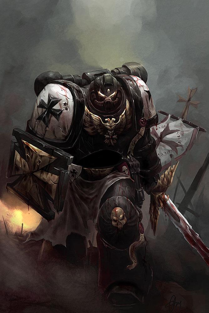 warhammer-warp-fuck.jpg