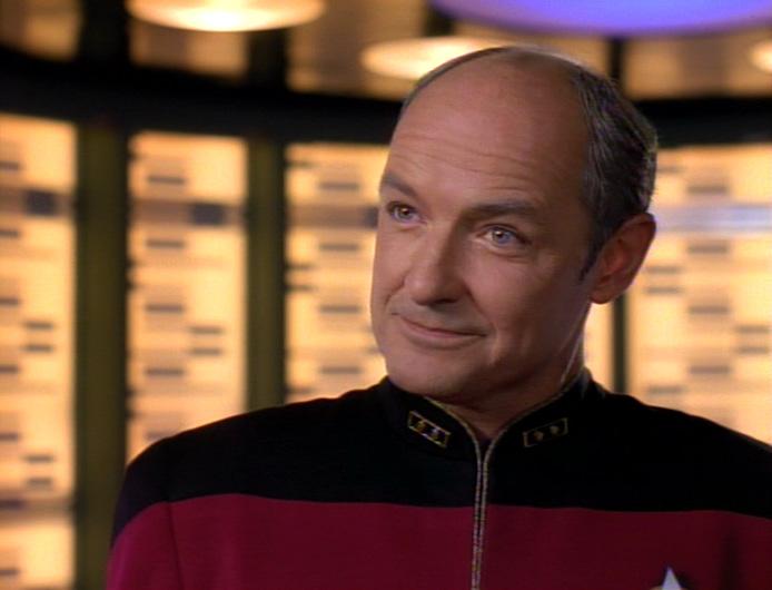 admiral-locke.jpg