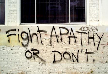 apathy.jpg