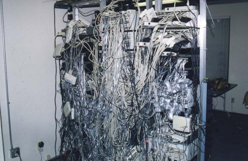 backbone-patching.jpg