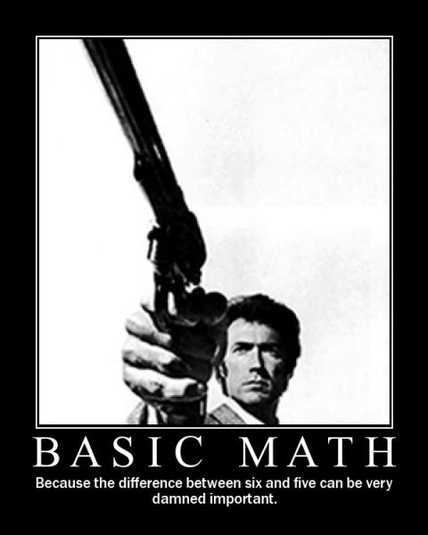 basic-math-motivational-poster.jpg