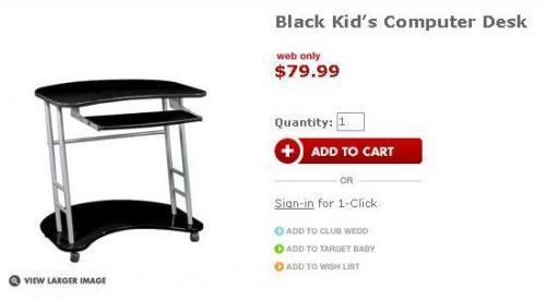 black-kids-computer-desk.jpg