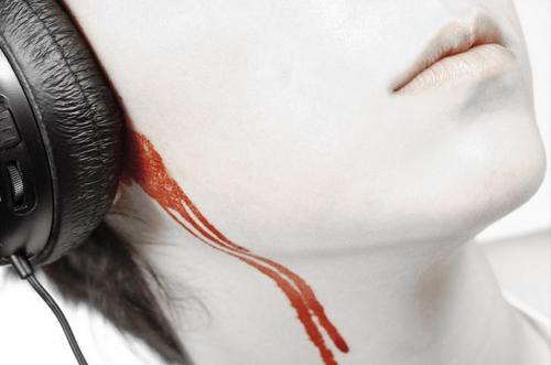 bleeding-edge.png