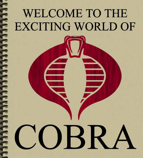 cobra-guidebook.jpg