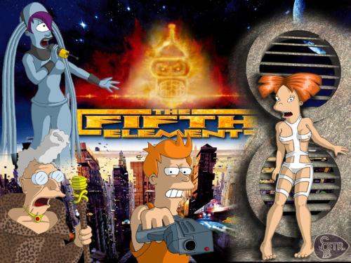 futurama-5th-element.jpg