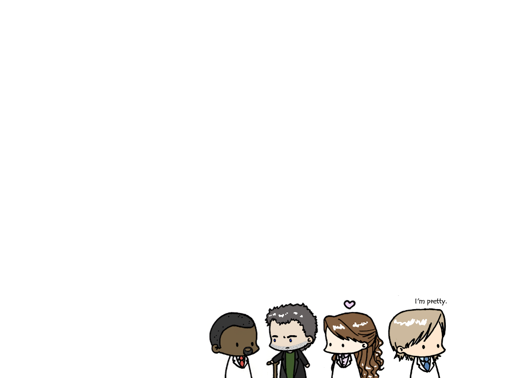 house-chibi-wallpaper.png