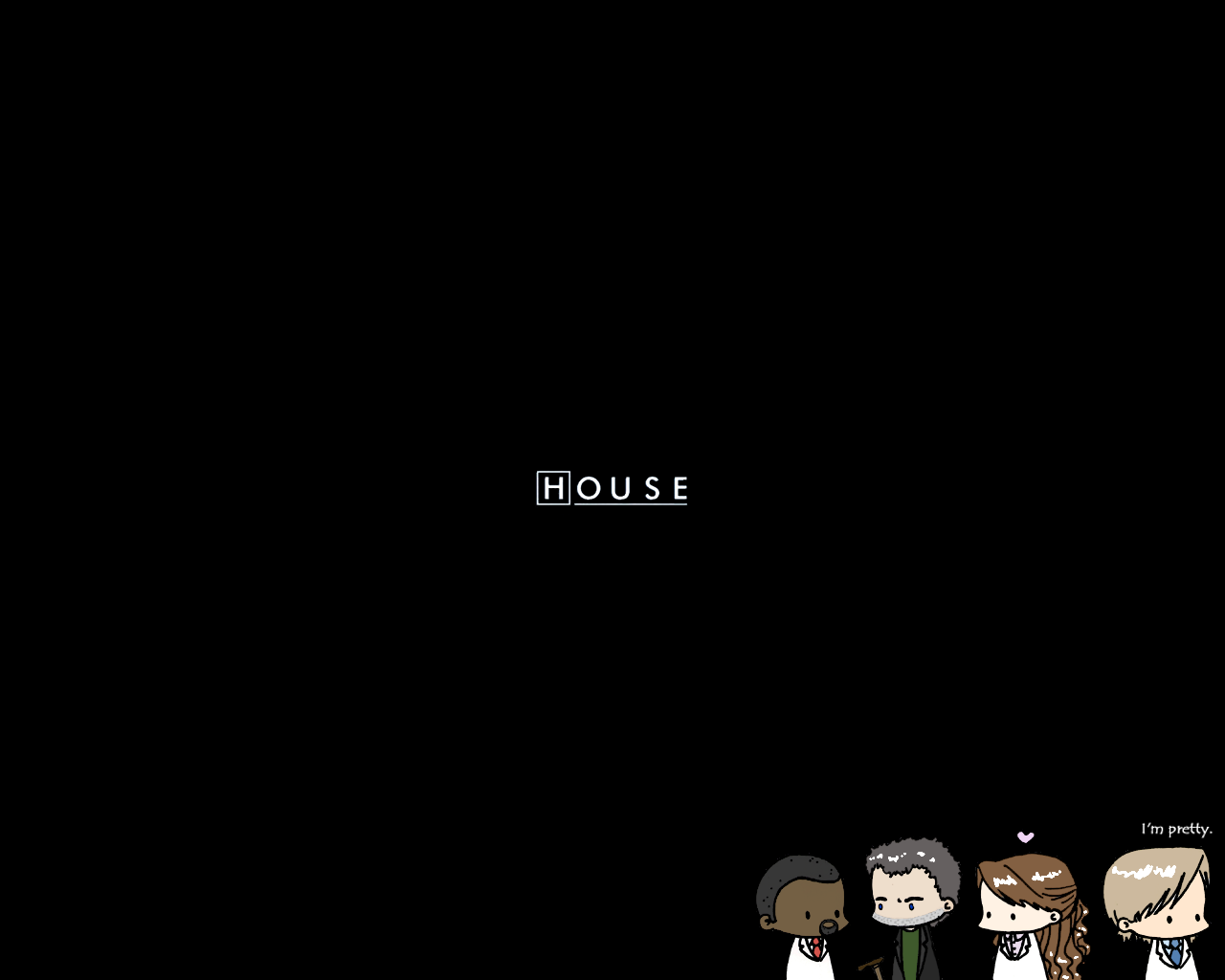 house-chibi-wallpaper2.png