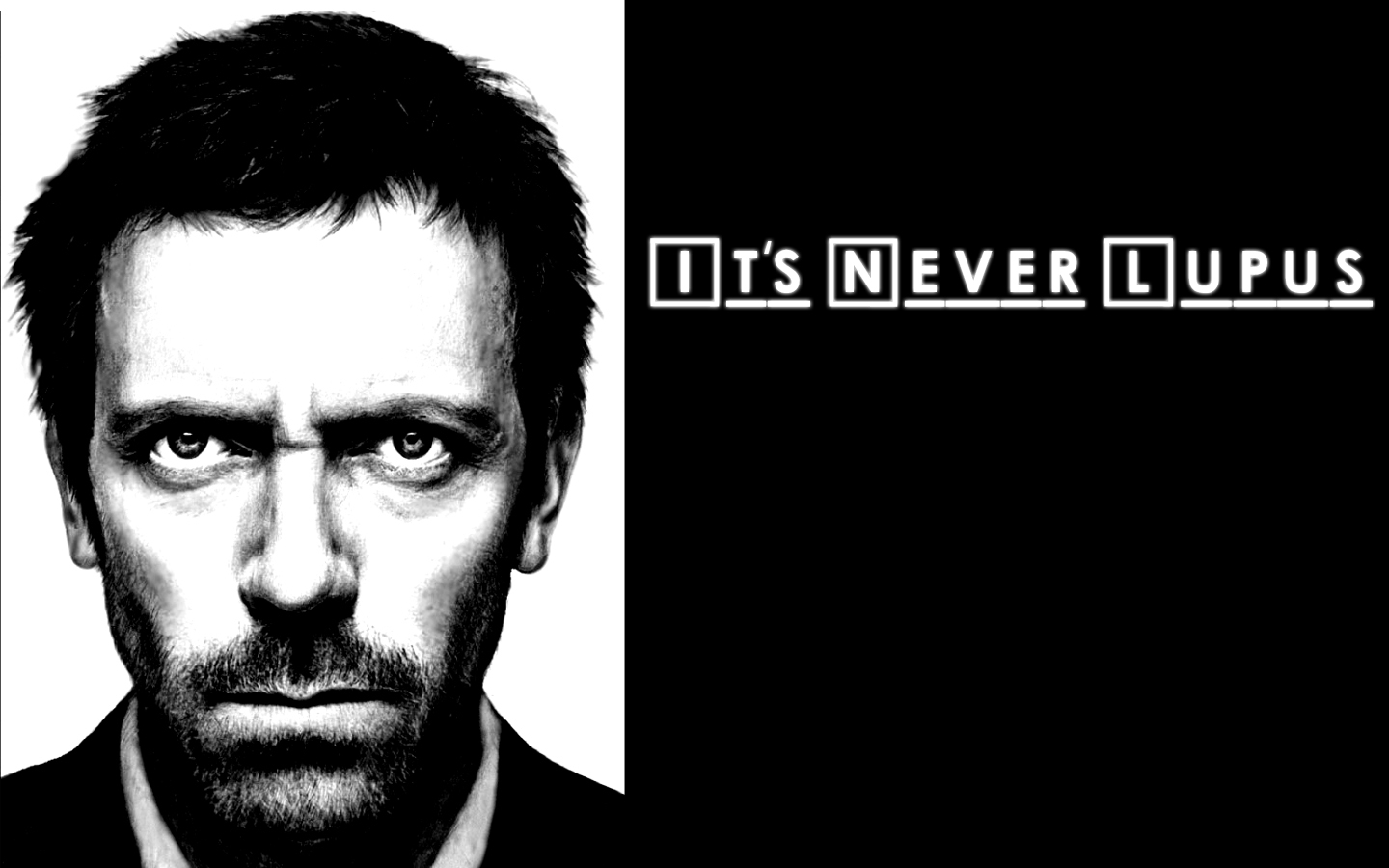 house-wallpaper-never-lupus.jpg