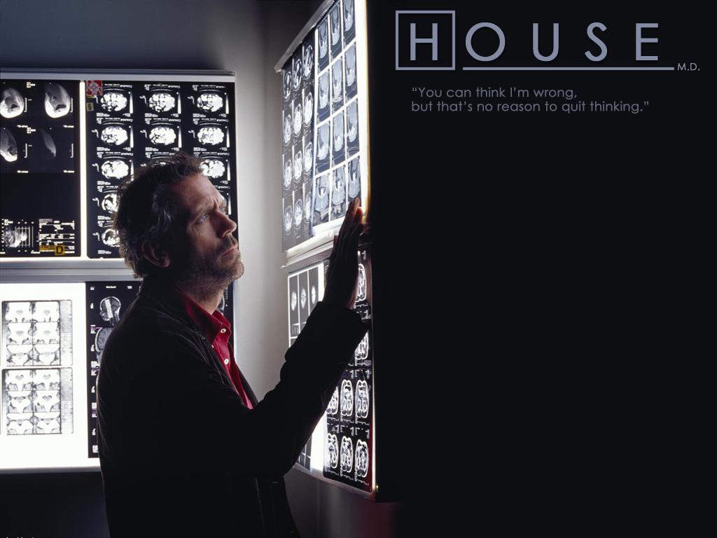 house-xray-wallpaper.jpg