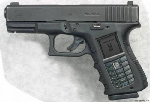 modern-cell-phone.jpg