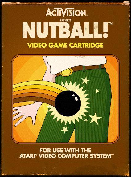 nutball.jpg