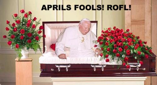 pope-april-fools.jpg
