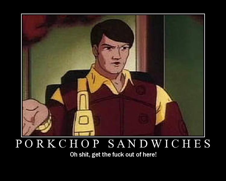 porkchop-sandwiches.jpg