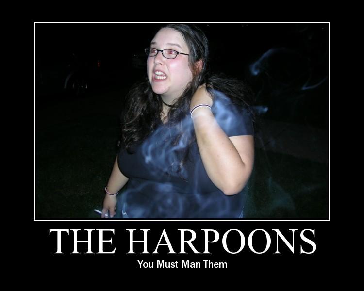 the-harpoons.jpg