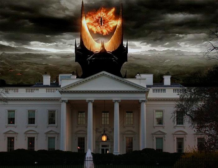 white-house-evil-eye.jpg